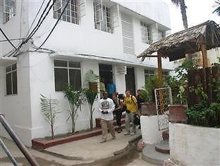 Marvelous Jambo Guest House Sansibar Home Interior And Landscaping Ologienasavecom