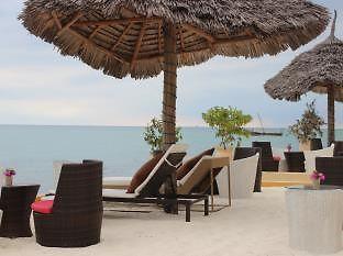 Tavolo Da Lavoro Per Zanzibar : The island beach getaway resorts zanzibar ***